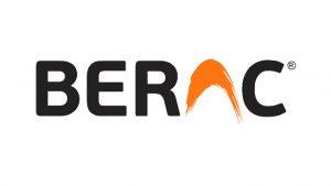 Criacao-de-logotipo-e-branding-Berac