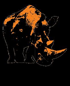Indasa-logo-7A1702B8D2-seeklogo.com